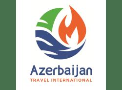 azerbaijantravelİnternational-baku-tour-operator