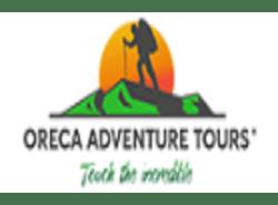 orecaadventuretours-hanoi-tour-operator