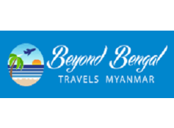 beyondbengaltravelsmyanmar-yangon-tour-operator