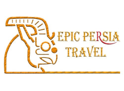 epicpersiatravel-tehran-tour-operator