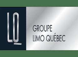 groupelimoquébec-quebec-tour-operator
