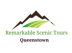 remarkablescenictours-auckland-tour-operator