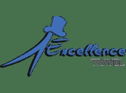 oneexcellencetravel-bucharest-tour-operator