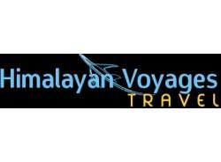 himalayanvoyages-thimphu-tour-operator