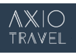 axiotravel-kandy-tour-operator