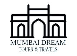 mumbaidreamtours-mumbai-tour-operator