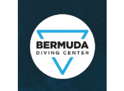 bermudadivingcenter-dubai-tour-operator