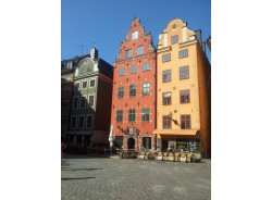 aclguideservice/-stockholm-tour-operator