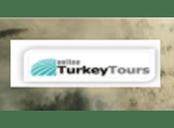 onlineturkeytours-istanbul-tour-operator
