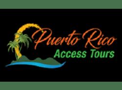 puertoricoaccesstours-humacao-tour-operator
