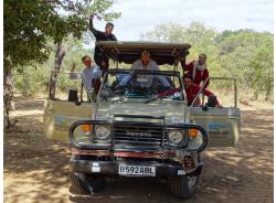 waterburgsafaris-kasane-tour-operator