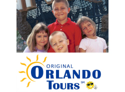 originalorlandotours-orlando-tour-operator