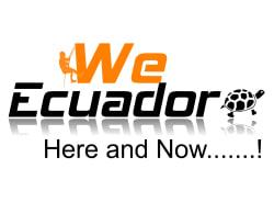 weecuador-quito-tour-operator