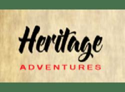 heritageadventures-gaborone-tour-operator