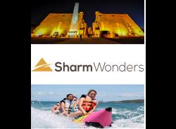 sharmwonders-sharmelsheikh-tour-operator