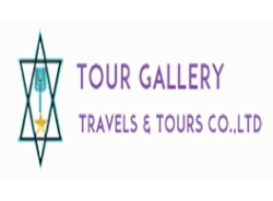 tourgallerytravels&toursco.,ltd-yangon-tour-operator