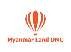 myanmarlanddmc-yangon-tour-operator