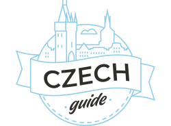czech.guide-prague-tour-operator