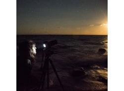 k.yellowphotography-aachen-tour-operator