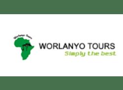 worlanyotours-accra-tour-operator