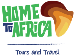 hometoafricatoursandtravel-kampala-tour-operator
