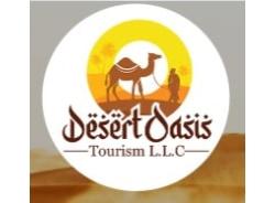 desertoasistourismllc-dubai-tour-operator