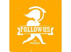 followus-warsaw-tour-operator