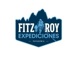 fitzroyexpediciones-elchaltén-tour-operator