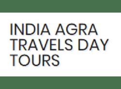 indiaagratravels-agra-tour-operator
