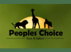 peopleschoicetoursuganda-kampala-tour-operator