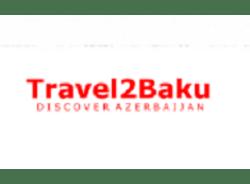 travel2baku-baku-tour-operator