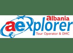 albaniaexplorer-tirana-tour-operator
