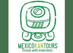 mexicokantours-tulum-tour-operator