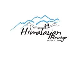 himalayanbridgetours&travelspvt.ltd-pokhara-tour-operator