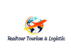 realtourtourism&logistic-saotome-tour-operator