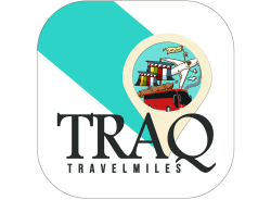 traqtravelmilesonlineagency-boracay-tour-operator