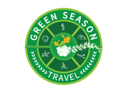 greenseasontravel-yangon-tour-operator