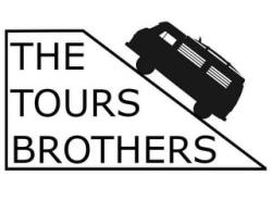 thetoursbrothers-cracow-tour-operator