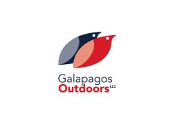 galapagosoutdoorscl-galapagosislands-tour-operator