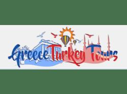 greeceturkeytours-istanbul-tour-operator