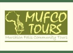 murchisonfallscommunitytoursandtravel-murchisonfallsnationalpark-tour-operator