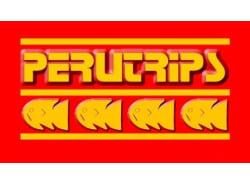 perutrips-lima-tour-operator