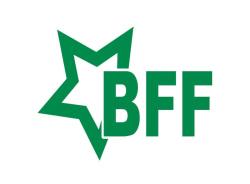 bestfriendforevertravels&tours-yangon-tour-operator