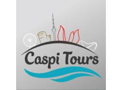 caspitours-baku-tour-operator