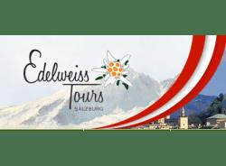 edelweisstourssalzburg-salzburg-tour-operator