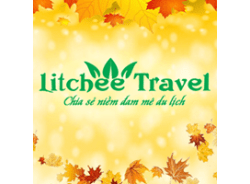 litcheetravel-hanoi-tour-operator