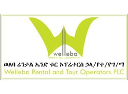 wellebarentalandtouroperatorsplc-addisababa-tour-operator