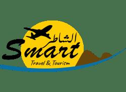 smarttravelandtourism-muscat-tour-operator