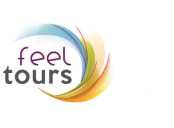 feeltours-lisbon-tour-operator