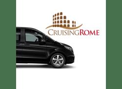 cruisingrome-rome-tour-operator